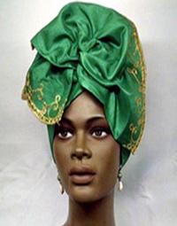Elegant-Green-Embroidered-H