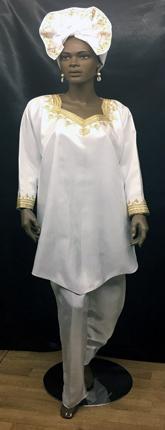 Elegant-White-Embroidery-Pa