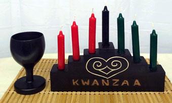 Kwanza-07
