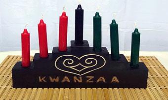 Kwanza-08