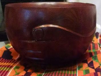 Kwanza-Bowl