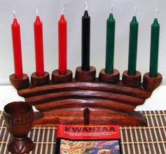 Kwanza-candle-holder2005p-(.jpg