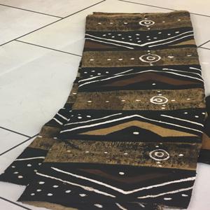 Mud-Cloth-4