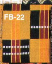 PRINT-FB-22-PAGE.jpg