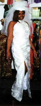 White-Wedding-Gown-1