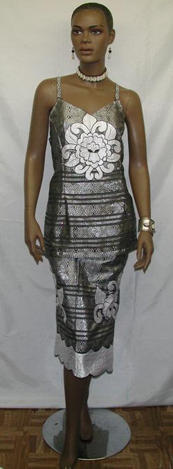 a-Africa-dress01.jpg