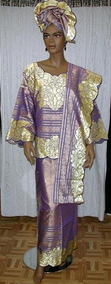african-buba-7001z.jpg