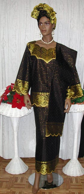 african-buba-9003z.jpg
