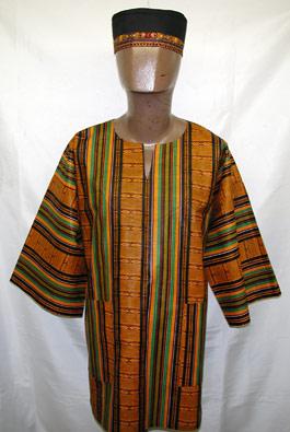 african-dashiki002p.jpg