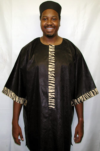 african-dashiki2.jpg