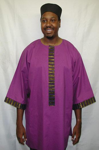 african-dashiki4.jpg