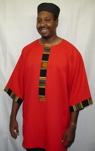 african-dashiki5.jpg