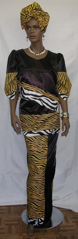 african-dress-02l.jpg