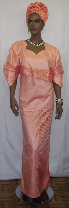 african-dress-04l.jpg