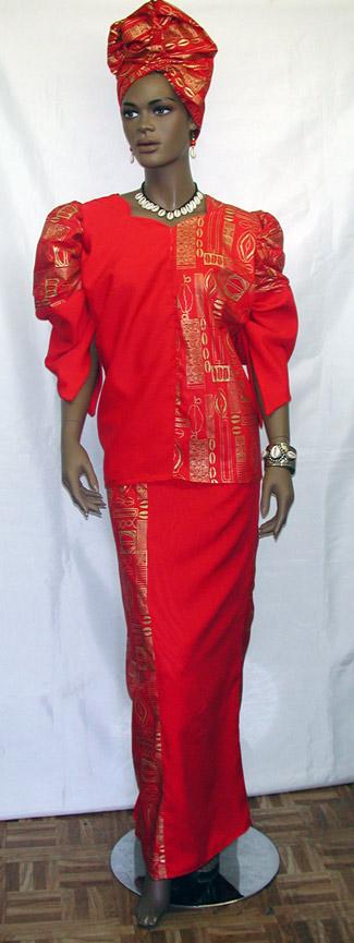 african-dress01l.jpg