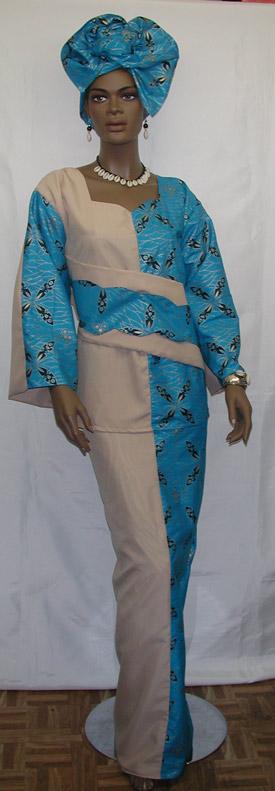 african-dress05l.jpg