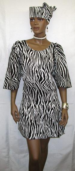 african-dress20001.jpg