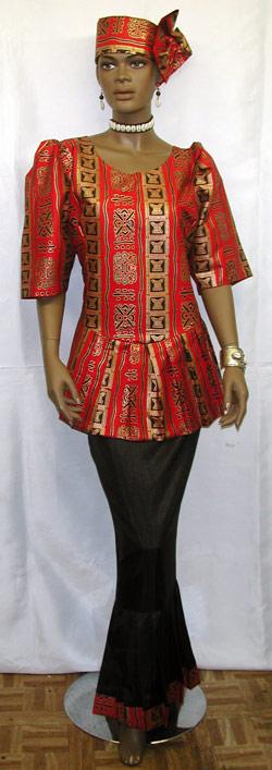 african-dress20003.jpg