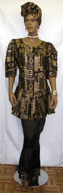 african-dress20005.jpg