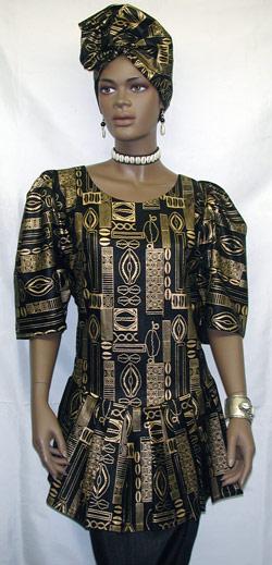 african-dress20006.jpg
