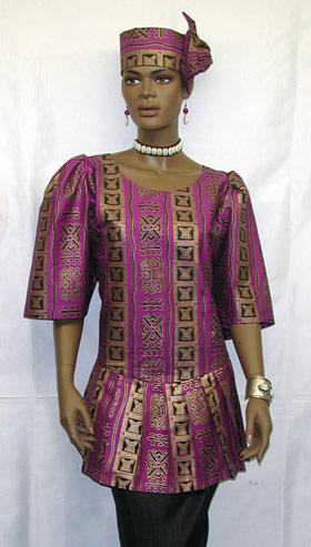 african-dress20007.jpg