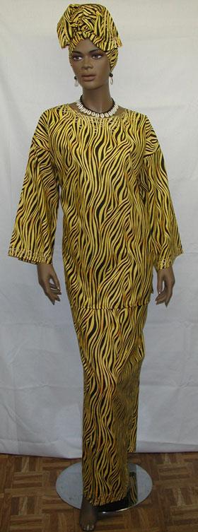african-dress5007z.jpg