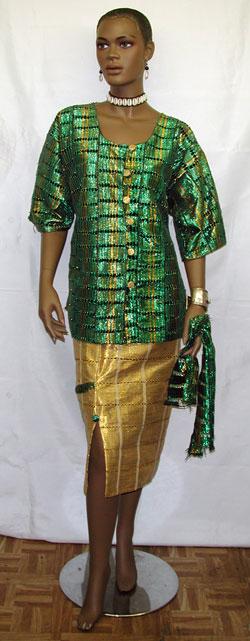 african-dress6016.jpg