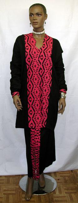 african-dress6031.jpg