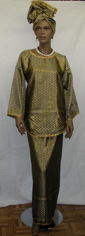 african-dress7008z.jpg