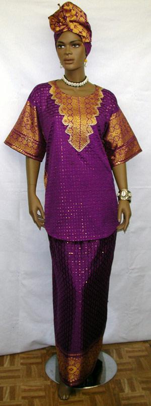 african-dress8008z.jpg