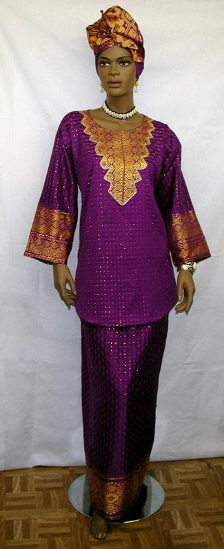 african-dress8009z.jpg