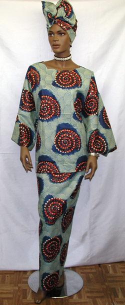 african-dress80101z.jpg