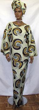 african-dress80102p.jpg