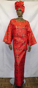 african-dress80104p.jpg