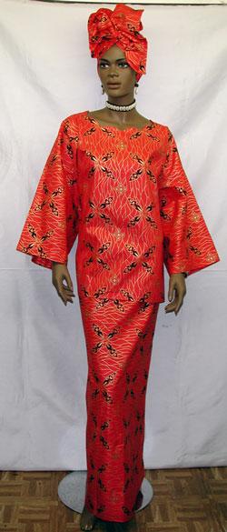 african-dress80104z.jpg