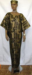 african-dress80106p.jpg