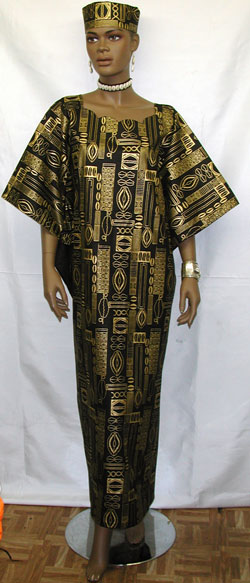 african-dress80106z.jpg