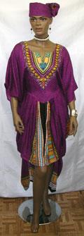 african-dress80107p.jpg