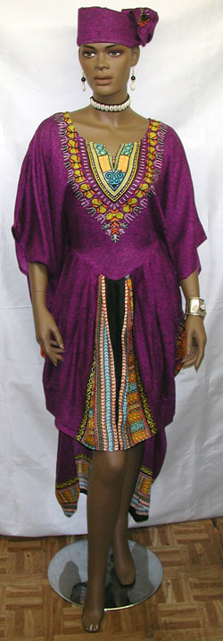 african-dress80107z.jpg