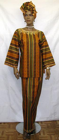 african-dress80108z.jpg