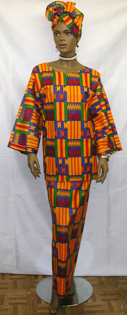 african-dress80109z.jpg