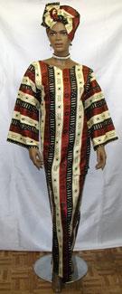 african-dress80110p.jpg