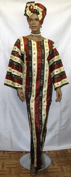 african-dress80110z.jpg
