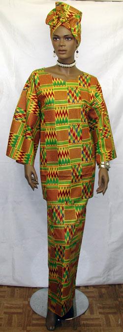 african-dress80111z.jpg