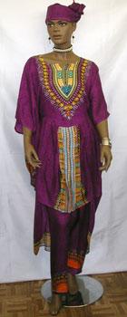african-dress80115p.jpg