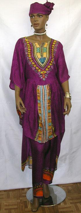 african-dress80115z.jpg