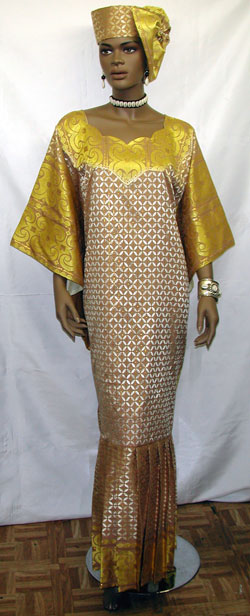african-dress80117z.jpg