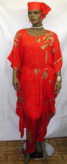 african-dress80119p.jpg