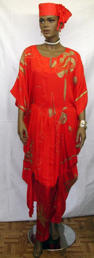 african-dress80119z.jpg