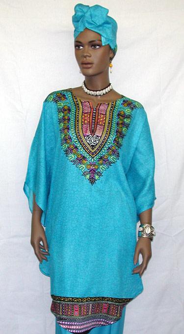african-dress8011z.jpg